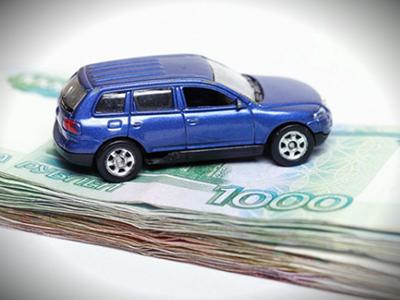 «АвтоВАЗ» уличили в грубых нарушениях