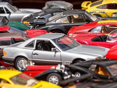 Исследование: россияне склоняются к покупке подержанных автомобилей