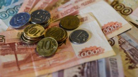 На благоустройство Дубны в этом году выделили в три раза больше обычной суммы
