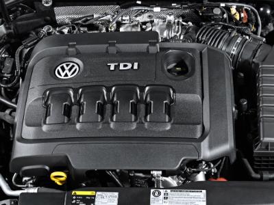 Volkswagen придумал новый способ обелить свой имидж