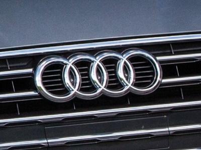 «ЭРА-ГЛОНАСС» отказалась работать на Audi