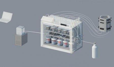 Коктейль из вирусов поможет безопасно вылечить пищевое отравление