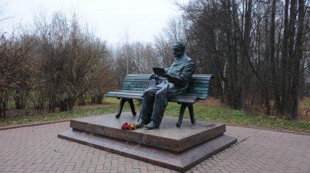 Спектакли, оперы, выставки и концерты пройдут в ходе фестиваля Чайковского в Клину