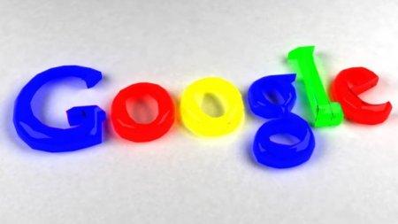 В чем Google впервые превзошла Amazon?