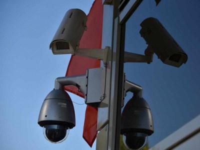 Новые камеры помешали москвичам безнаказанно нарушать ПДД
