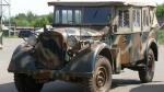 В Подмосковье работают 40 музеев военно-исторической тематики
