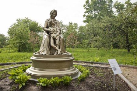 Пушкин и Подмосковье: какой след оставили усадьбы Московской губернии в творчестве поэта
