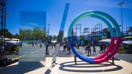 Важный анонс Google I/O уже выпущен