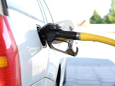 Дворкович назвал истинную причину резкого роста цен на бензин