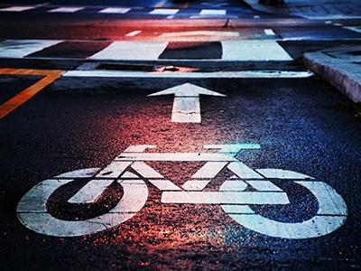 Минпромторг может ввести утильсбор на велосипеды
