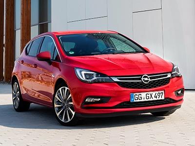 Opel может вернуться в Россию уже в начале 2019 года