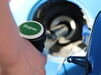 Росстандарт не удовлетворён качеством топлива в России