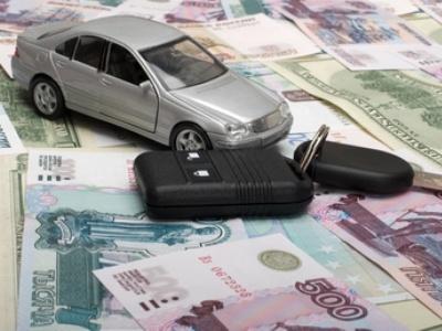 Дилеры обозначили масштабы нового роста цен на машины