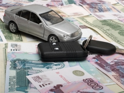 Обвал рубля утянет в бездну автопром