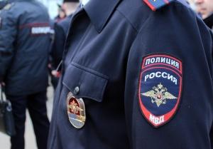 Полицейские г.о. Серебряные Пруды раскрыли хищение денежных средств мошенническим путем