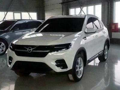 Глава «Соллерс» анонсировал новый УАЗ для «покорителей села»