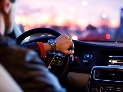 Главные осенние изменения в законодательстве для автолюбителей