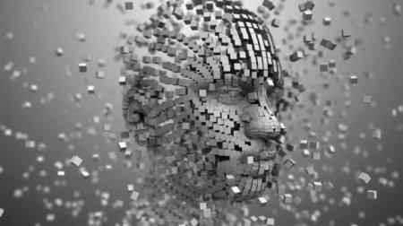 Думать как человек: что будет, если наделить машину теорией сознания
