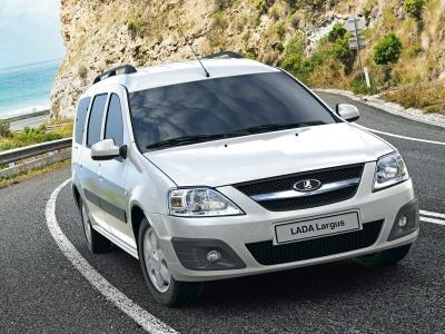 «АвтоВАЗ» окончательно «русифицирует» отличную модель
