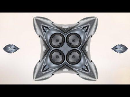 Гибридный McLaren Speedtail стоимостью $2,25 миллиона разгоняется до 400 км/час