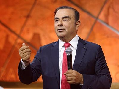 Арест Гона вскрыл, что сотрудники Renault ненавидят коллег из Nissan