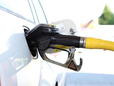 Дизельное топливо в Москве продолжает бесконтрольно дорожать