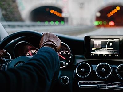 ГИБДД введет жесткий штраф за опасное вождение