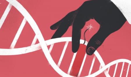 Безопасен ли CRISPR на 100 процентов? Ученые говорят, что нет, но предлагают пути решения