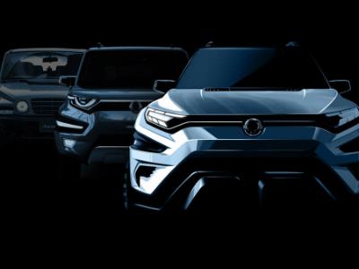 Очередная автомобильная марка фактически покинула Россию