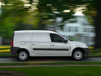 «АвтоВАЗ» сертифицировал новую версию «Ларгуса»