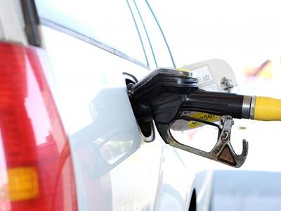 Цены на бензин в Европе упали из-за «дизельгейта»
