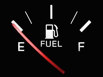 Эксперты: бензин подорожает ещё на три рубля