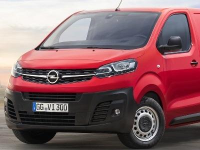 Марка Opel вернётся в Россию в текущем году
