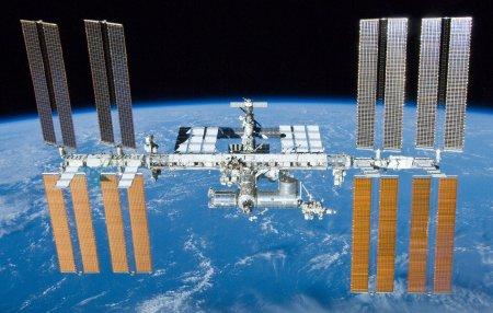 Что будет с NASA через 20 лет? Все решат частные компании и Китай