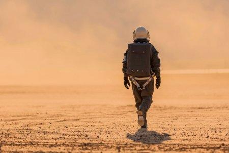 Mars One закрыт. Организация, стоящая за проектом по колонизации Марса, обанкротилась