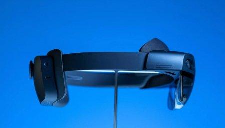 Смешанная реальность не для дома: чем Microsoft HoloLens 2 за 3500 долларов лучше первой версии?