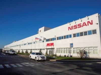Производство Mitsubishi в РФ может сменить дислокацию