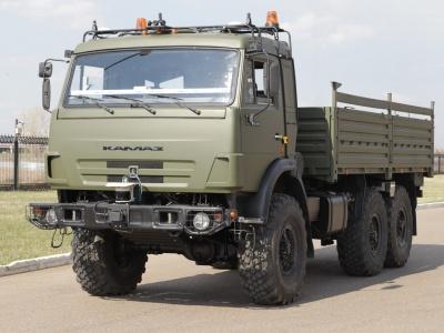 Допуск беспилотников на дороги обойдётся в 240 млн рублей
