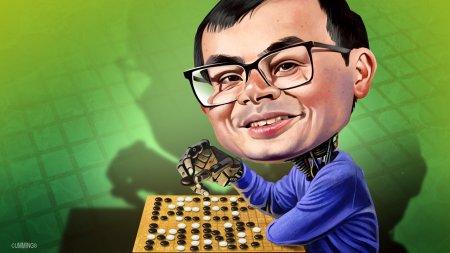 DeepMind и Google: битва за контроль над искусственным интеллектом