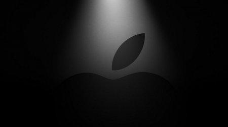 Итоги презентации Apple: что показали и пообещали выпустить в этом году