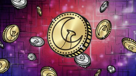 Компания TKEY DMCC начала перенос средств в сеть Tkeycoin