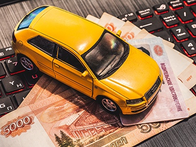 Почему всписок «роскошных» попали машины дешевле 3млн рублей
