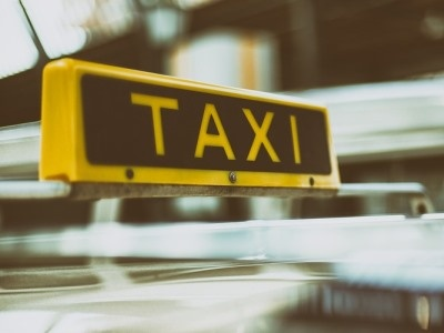 Такси для женщин появится в Чечне