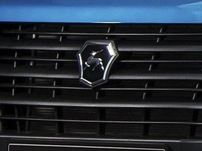 Volkswagen не станет поставлять моторы для «ГАЗелей»