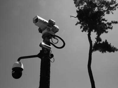 Генпрокуратура: многие дорожные камеры установлены незаконно