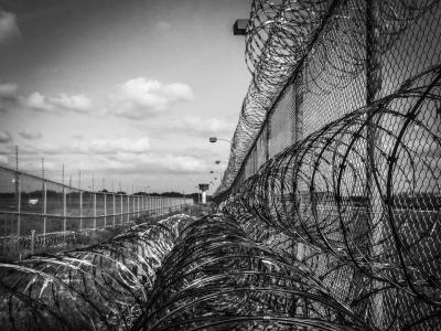 Госдума форсирует принятие увеличенных тюремных сроков для водителей