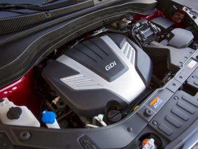 Hyundai и Kia горят как спички: NHTSA расширяет расследование