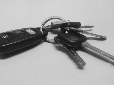 Льготных автокредитов почти не осталось
