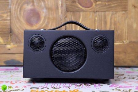 Обзор Audio Pro Addon T3: звук, воплощенный в дизайне