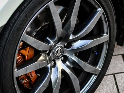 Renault настаивает на слиянии с Nissan: грядёт смена руководства